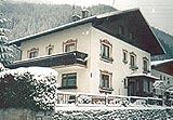Ferienhaus A309