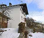 Ferienhaus A600