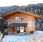 Ferienhaus A624