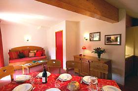 Residenz La Turra 4 Sterne