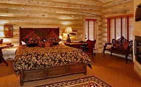 Little Mountain Lodge Breckenridge