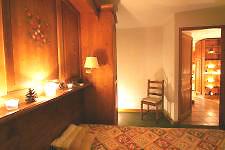 Boarderweek Komfort Appartement