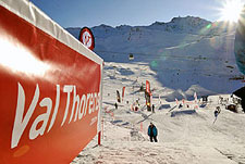 Ski- und Boarderweek: Kategorie Classic