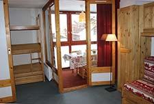Eskival Appartement