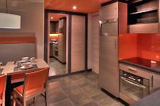 Beispiel Küche Montana Plein Sud