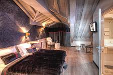 Beispiel Schlafzimmer Montana Plein Sud