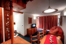 Schlafzimmer Village Montana Boarderweek