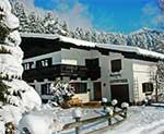 Ferienhaus KK602.1