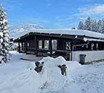 Ferienhaus KK603