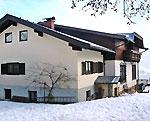 Ferienhaus KP312