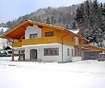 Ferienhaus KP616