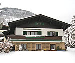 Ferienhaus KP632