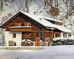 Ferienhaus M606