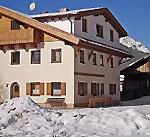 Ferienhaus Ö609_13