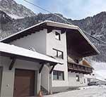 Ferienhaus Ö642
