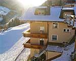Ferienhaus P600