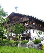 Unterkunft: Ferienhaus Z621