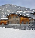 Ferienhaus Z636