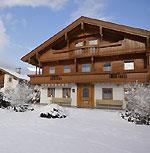 Ferienhaus Z638