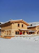 Ferienhaus Z641.1