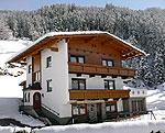 Ferienhaus Z655