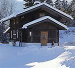 Ferienhaus Z665