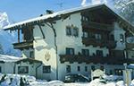 Hotel Garni*** Z716