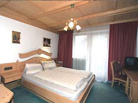 Ferienhaus Tirol in Finkenberg